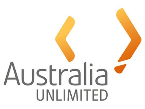 brand australia