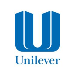 Unilever old logo