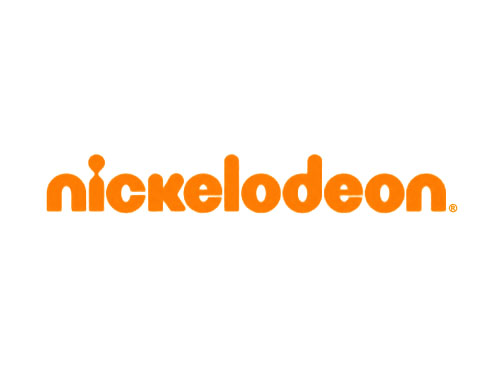 Nickelodeon Channel logo