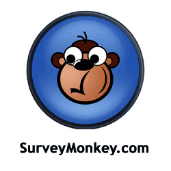 surveymonkey old logo