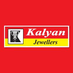 kalyan old logo