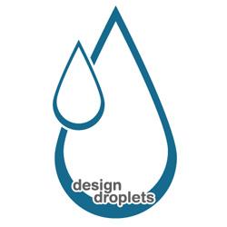 dd old logo