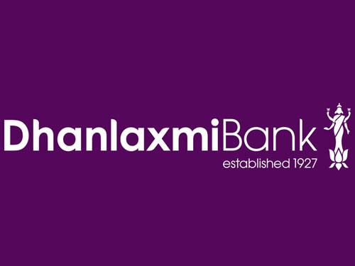 DhanLaxmiBank
