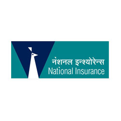 National Insurance logo