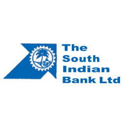 south indian bank old logo