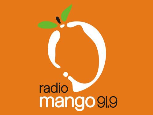 radioMango