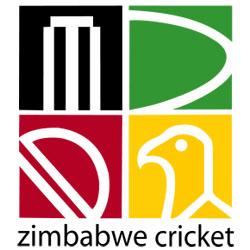 Zimbabwe Cricket