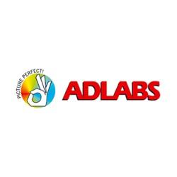 Adlabs Studio logo