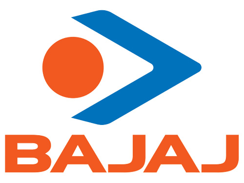 bajajElectricals