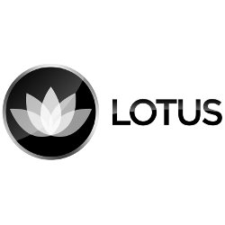 lotus PC logo