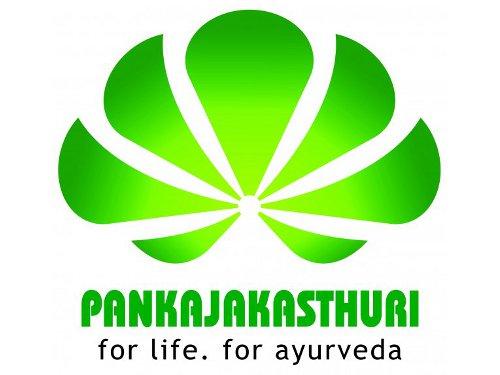 pankajakasthuri_500