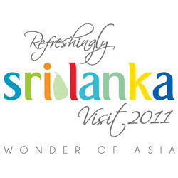 Refreshingly Sri Lanka