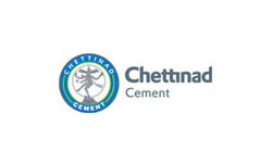 old chettinad logo