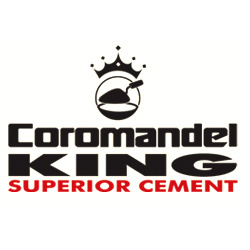 Coromandel Cements