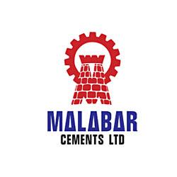 Malabar Cements