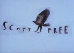ScottFree