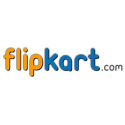 first flipkart logo