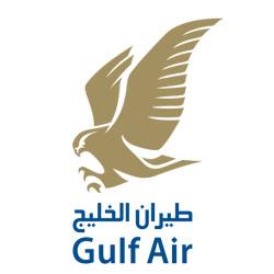 Bags with school logo - Birds In Logos