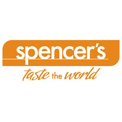 spencers retail logo