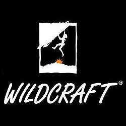 Wildcraft Old Logo