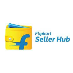 Flipkart-sellers-hub-250