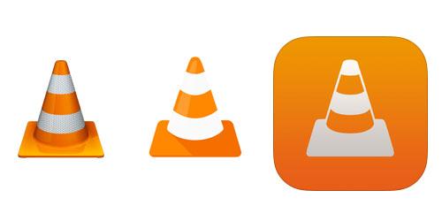 VLC-3-logos