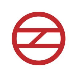 Delhi-Metro-250