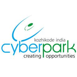cyberpark-250
