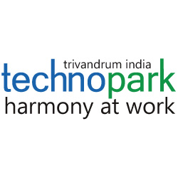 technopark-old-250