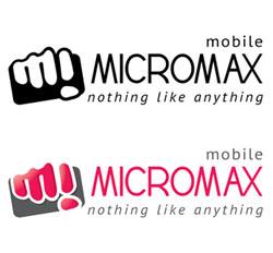 Eric Atkins Micromax 250