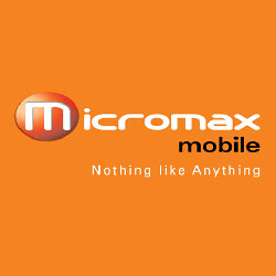 micromax-old-250