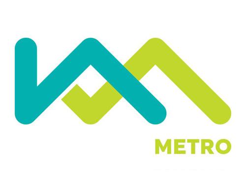 kochi-metro-500